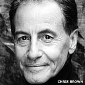 Philip Griffiths Actor