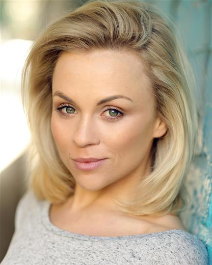 Sophie Isaacs Actor