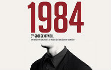 Why You Should Watch 1984