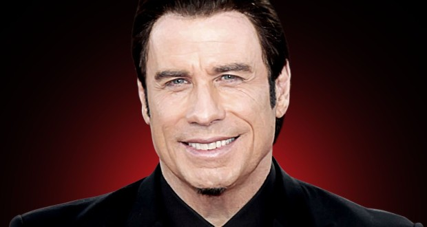 A Conversation With John Travolta gallery image