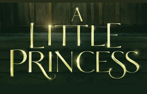 A Little Princess at Royal Festival Hall, Southbank Centre, London