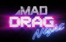 A MAD Drag Night - All T, No Shade!