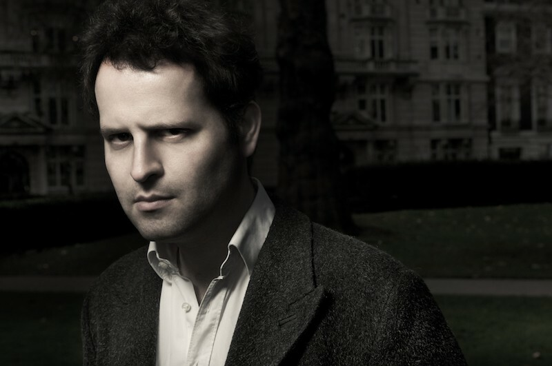 Adam Kay: This Is Going to Hurt (Secret Diaries Of A Junior Doctor) gallery image