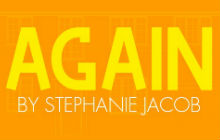 Again at Trafalgar Studios 2, London