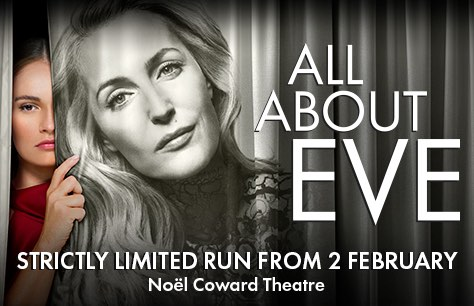 Noel Coward Theatre