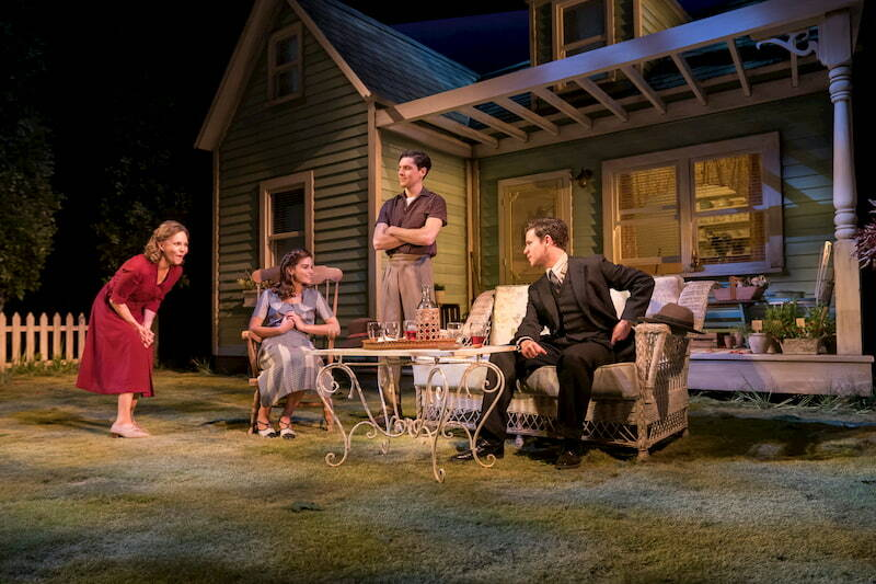 All My Sons gallery image