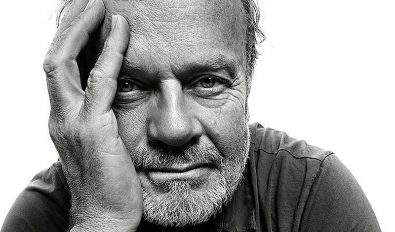 An Evening with Kelsey Grammar gallery image