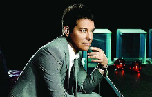 An Evening with Michael Feinstein and his Big Band
