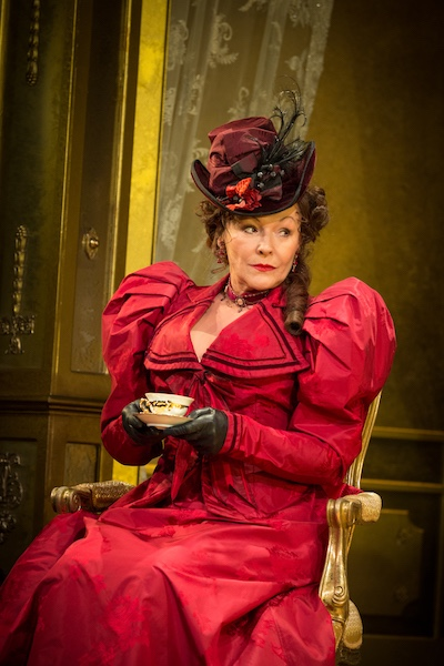 An Ideal Husband gallery image