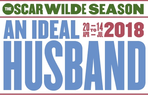 An Ideal Husband at Vaudeville Theatre, London