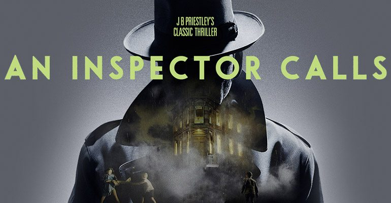 An Inspector Calls gallery image