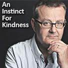 An Instinct For Kindness tickets