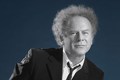 An Intimate Evening with Art Garfunkel