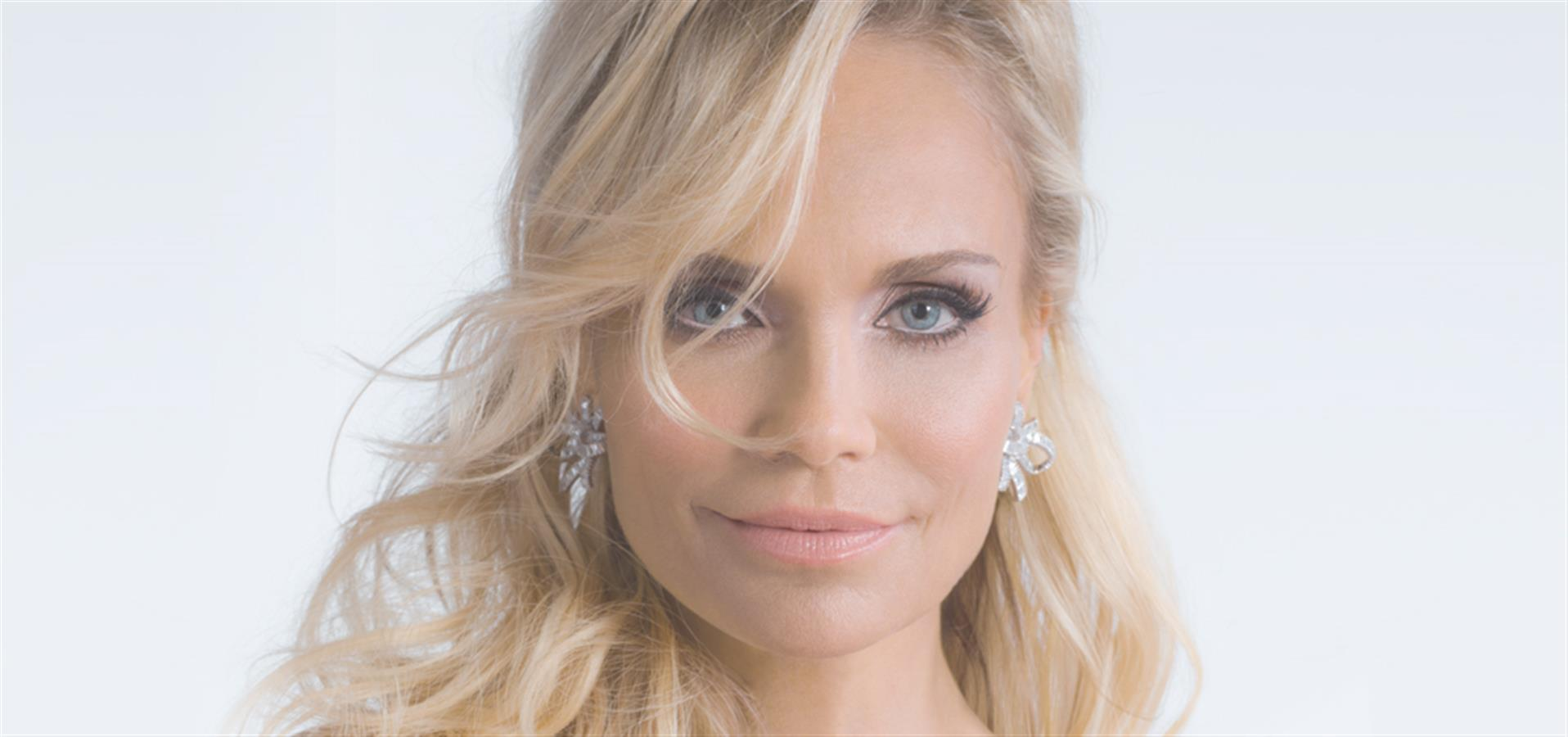 An Intimate Evening with Kristin Chenoweth Gallery Images