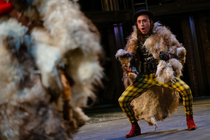As You Like It gallery image