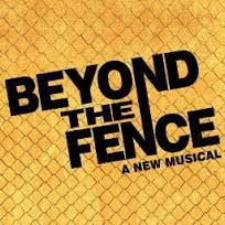 Beyond The Fence gallery image