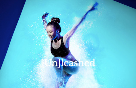 Birmingham Royal Ballet: Unleashed Tickets