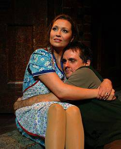 Blood Brothers gallery image