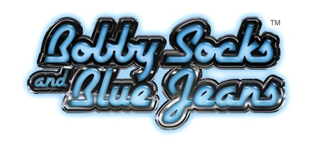 Bobby Socks and Blue Jeans gallery image