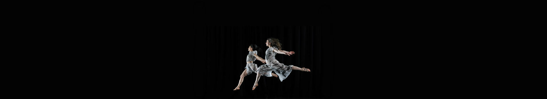 Candoco Dance Company — Beheld & Set and Reset/Reset banner image