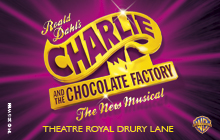 PHOTO: The Oompa Loompas in Charlie and the Chocolate Factory