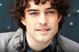 Christmas with Lee Mead gallery image