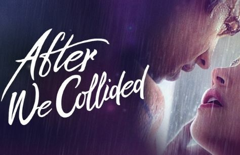 Cinema: After We Collided