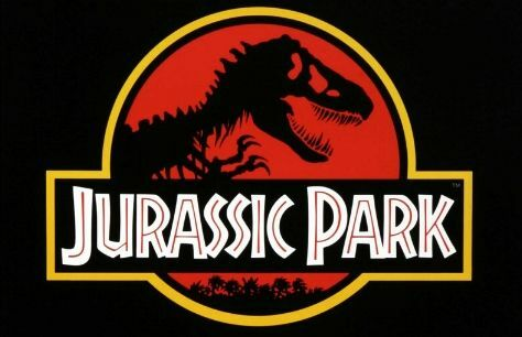 Cinema: Jurassic Park Tickets