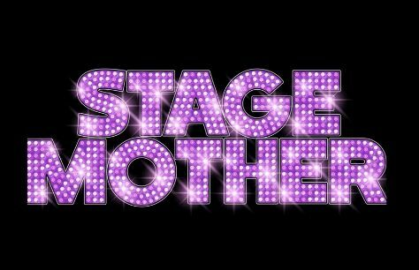 Cinema: Stage Mother