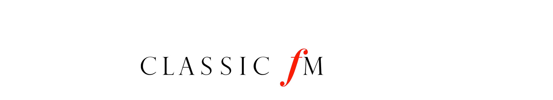 Classic FM Live tickets at the Royal Albert Hall