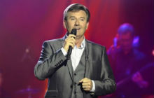 Daniel O'Donnell Live at the London Palladium