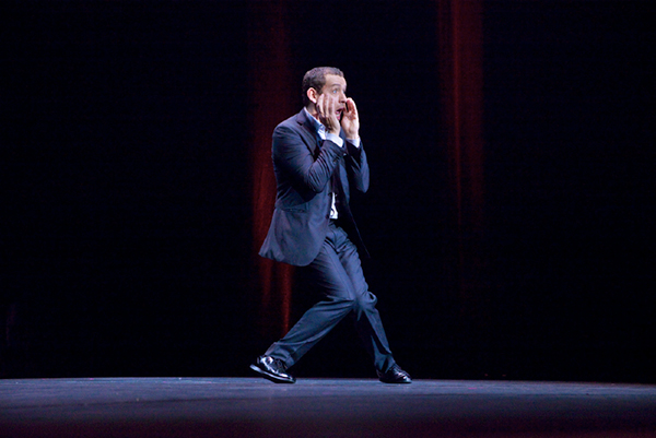 Dany Boon Best Of tickets