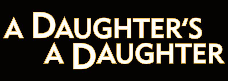 Daughter's A Daughter, A gallery image