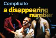 Disappearing Number gallery image