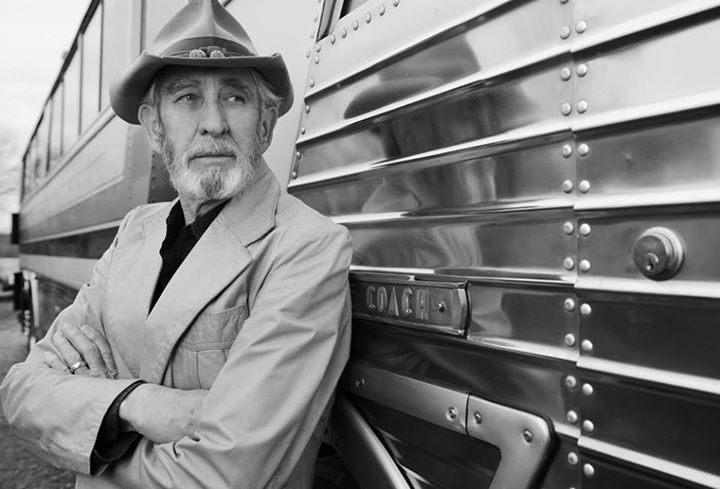 Don Williams in Concert gallery image