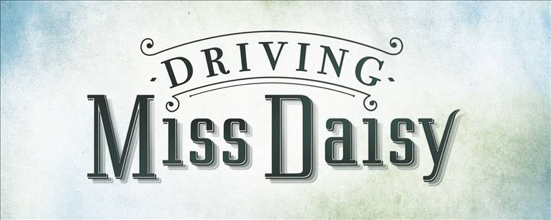 Driving Miss Daisy gallery image