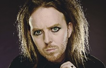 ENCOUNTERS: Performers on Performance: TIM MINCHIN