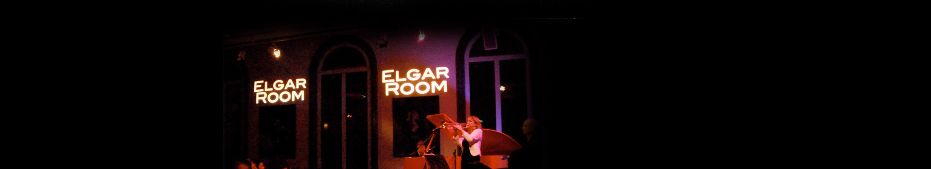 Elgar tickets at the Royal Albert Hall