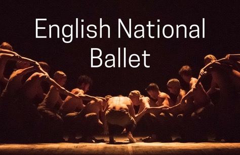 English National Ballet: Lest We Forget Tickets