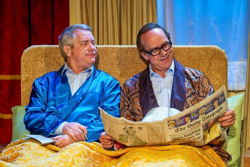 Eric and Ern gallery image