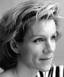 Face to Face at The Arts: Juliet Stevenson gallery image