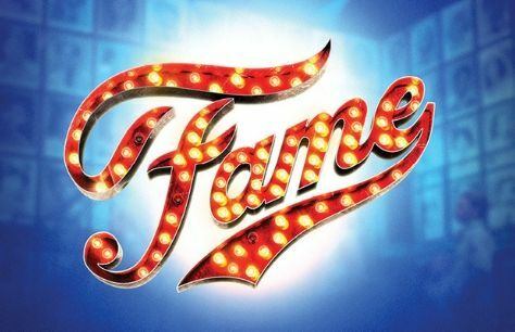 Fame<br>• Was £29.50 Now £20 Saving £9