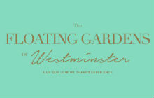 Floating Gardens of Westminster