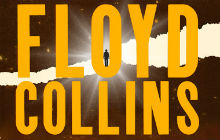 Floyd Collins: The Musical