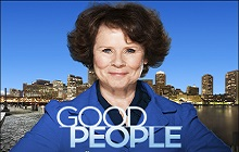 Good People Noel Coward Tickets