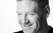 Kenneth Branagh stars in the Harlequinade at the Garrick Theatre. Harlequinade tickets on sale now.