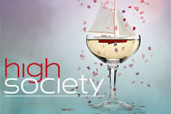 High Society gallery image