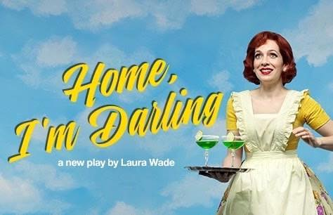 Home, I'm Darling - Duke of Yorks Theatre