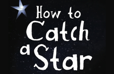 How to Catch a Star at Purcell Room, Southbank Centre, London