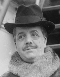 In the Spirit of Diaghilev gallery image